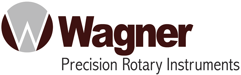 Wagner Precision Rotary Instruments, LLC